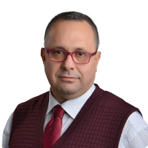 Doktor Feza Şen