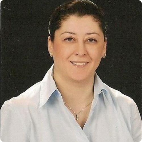Prof. Dr. Işın Baral Kulaksızoğlu